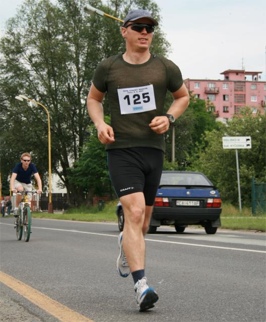 kysucky-maraton-33-82.jpg