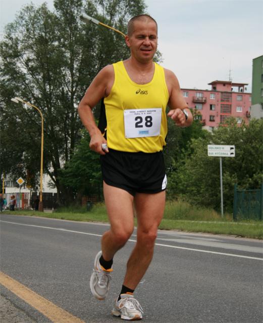 kysucky-maraton-33-83.jpg