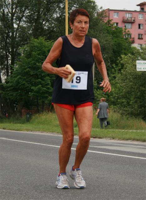 kysucky-maraton-33-84.jpg