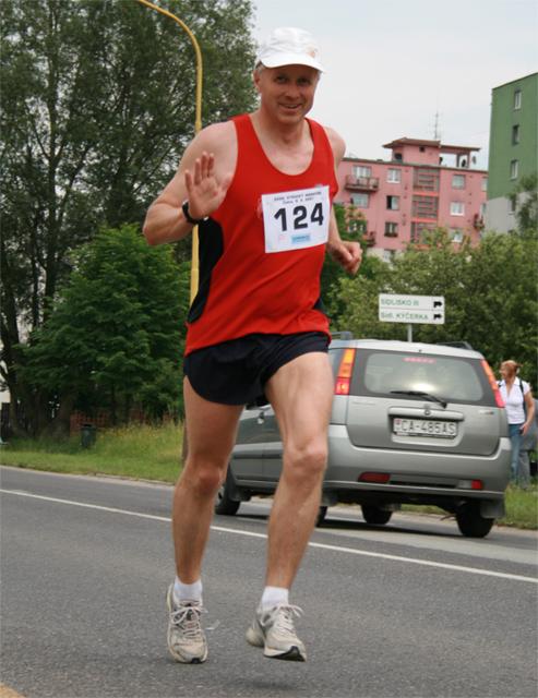 kysucky-maraton-33-85.jpg