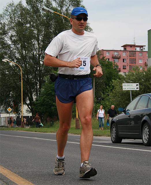 kysucky-maraton-33-86.jpg