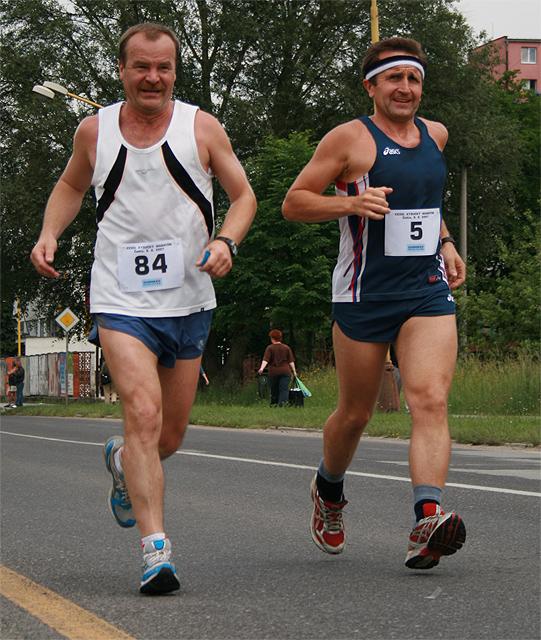 kysucky-maraton-33-87.jpg