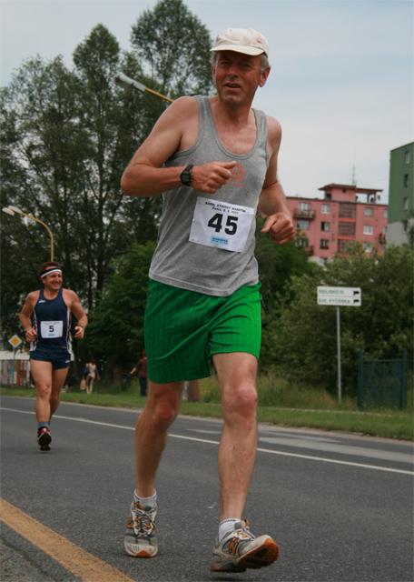 kysucky-maraton-33-88.jpg