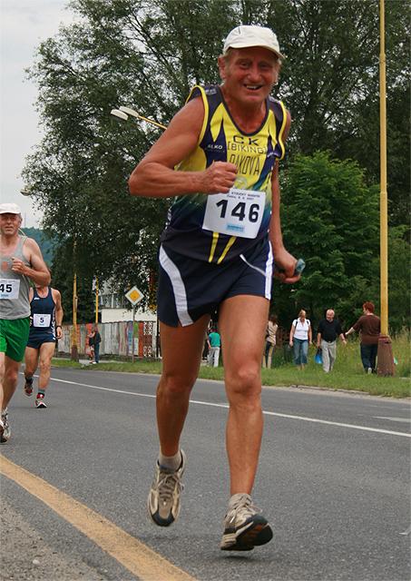 kysucky-maraton-33-89.jpg