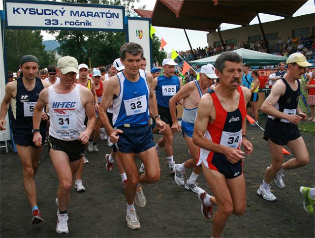 kysucky-maraton-33-9.jpg