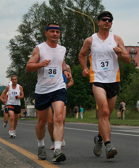 kysucky-maraton-33-90.jpg