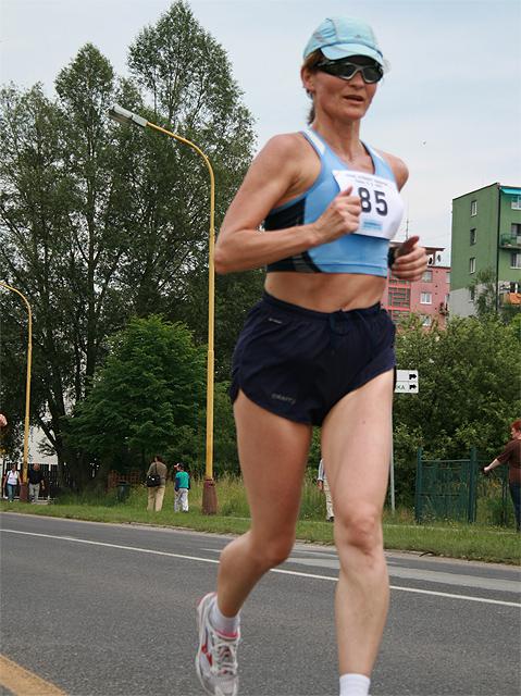kysucky-maraton-33-91.jpg