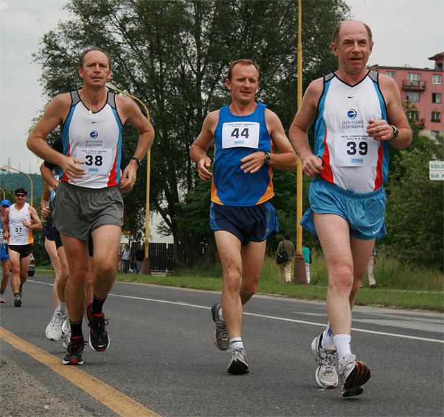 kysucky-maraton-33-92.jpg