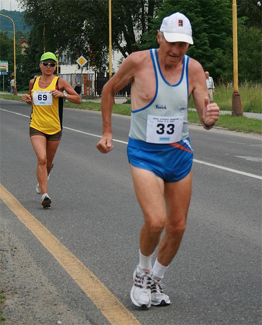 kysucky-maraton-33-93.jpg