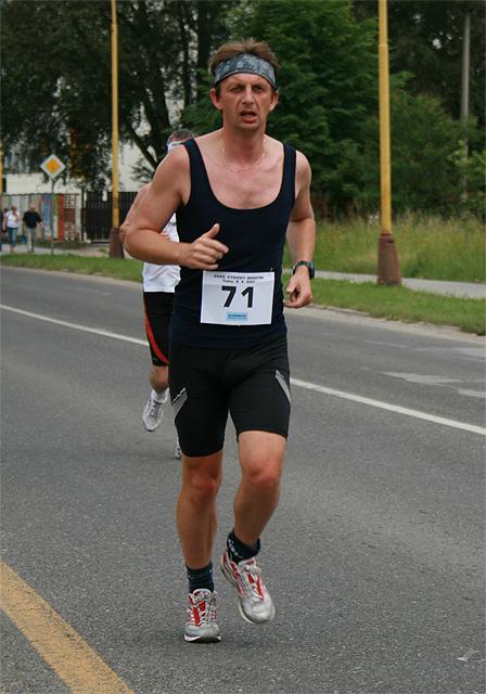 kysucky-maraton-33-94.jpg