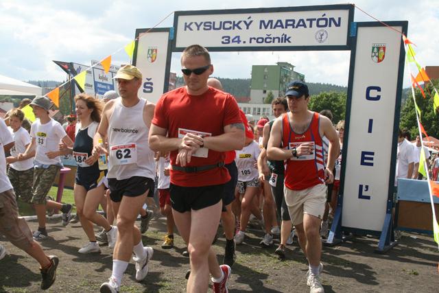 kysucky-maraton-34-rocnik-12.jpg