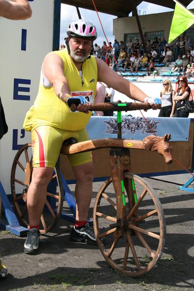 kysucky-maraton-34-rocnik-13.jpg