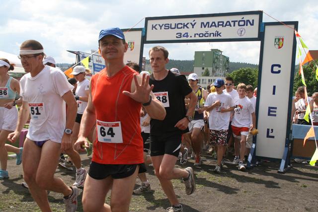 kysucky-maraton-34-rocnik-17.jpg
