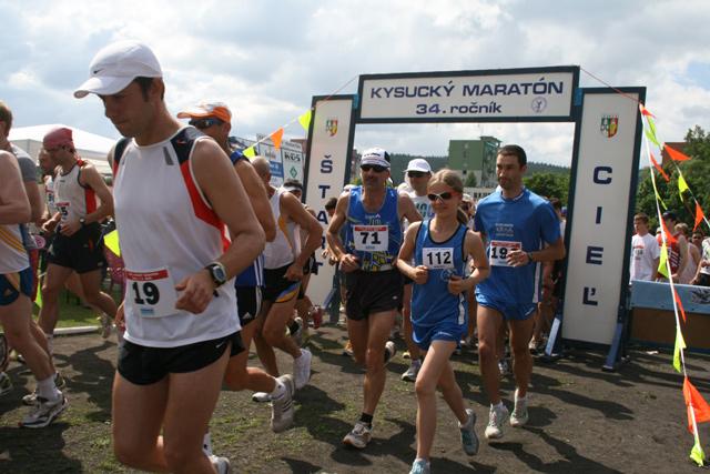kysucky-maraton-34-rocnik-18.jpg