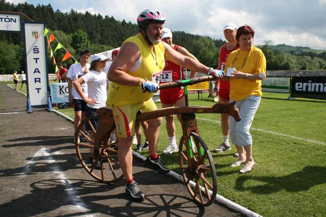 kysucky-maraton-34-rocnik-2.jpg