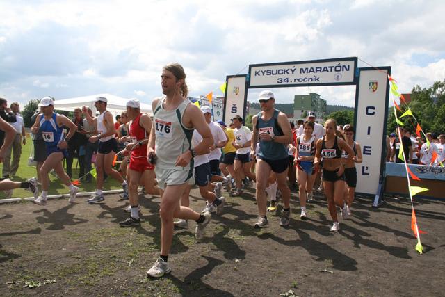 kysucky-maraton-34-rocnik-21.jpg