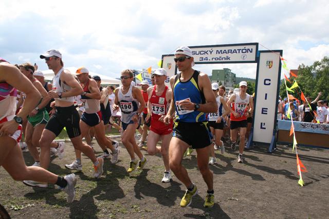 kysucky-maraton-34-rocnik-23.jpg