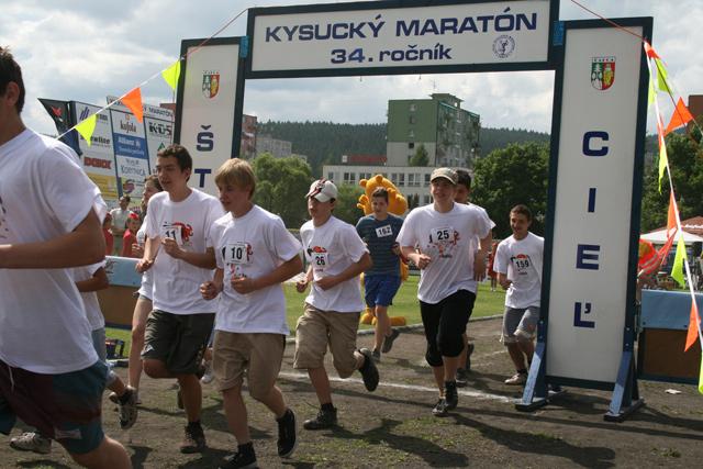 kysucky-maraton-34-rocnik-24.jpg