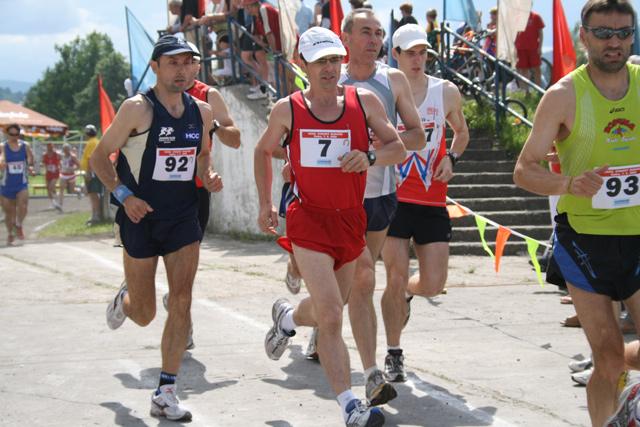 kysucky-maraton-34-rocnik-31.jpg