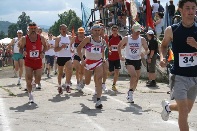 kysucky-maraton-34-rocnik-32.jpg