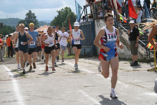 kysucky-maraton-34-rocnik-33.jpg