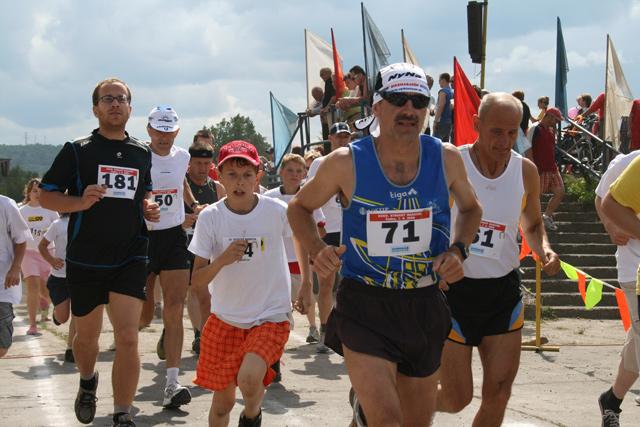 kysucky-maraton-34-rocnik-34.jpg