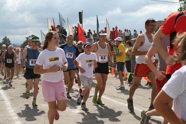 kysucky-maraton-34-rocnik-35.jpg