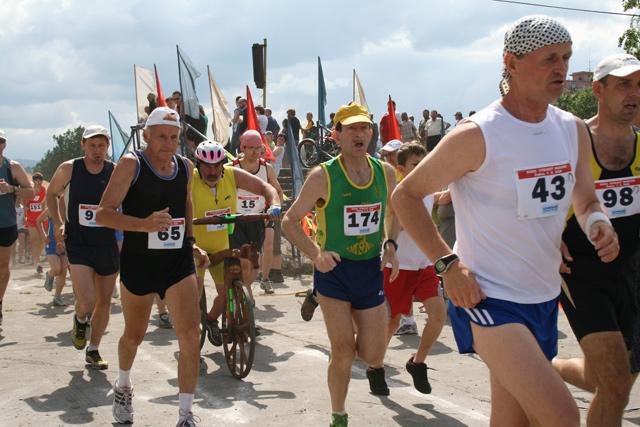 kysucky-maraton-34-rocnik-36.jpg