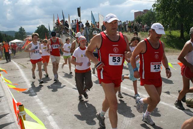 kysucky-maraton-34-rocnik-42.jpg