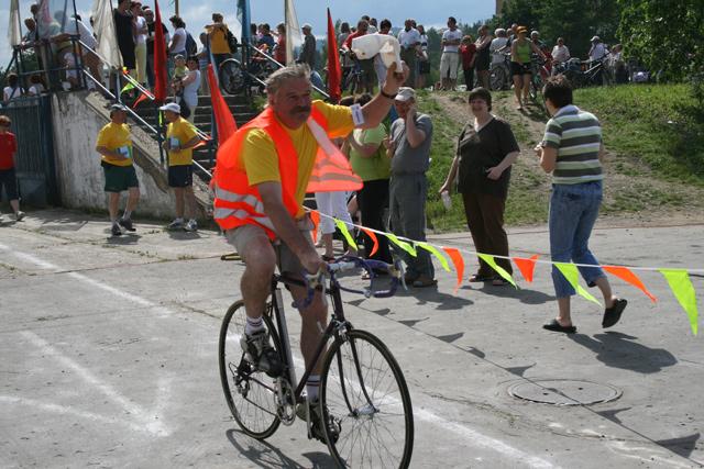 kysucky-maraton-34-rocnik-43.jpg