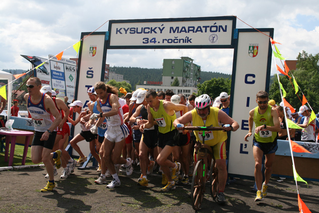 kysucky-maraton-34-rocnik-9.jpg
