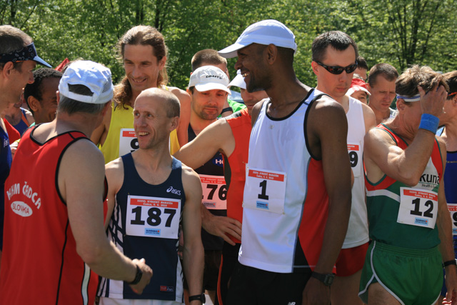kysucky-maraton-36r-2010-2.jpg