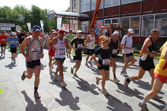 kysucky-maraton-37-rocnik-2011-cadca-sh-12.jpg