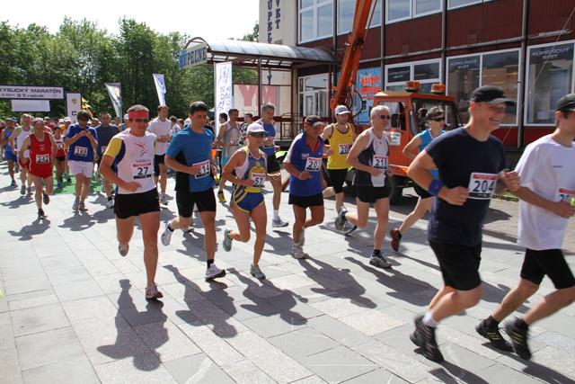kysucky-maraton-37-rocnik-2011-cadca-sh-18.jpg