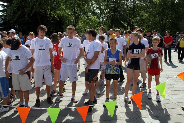 kysucky-maraton-37-rocnik-2011-cadca-sh-2.jpg