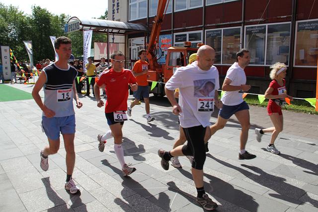 kysucky-maraton-37-rocnik-2011-cadca-sh-25.jpg