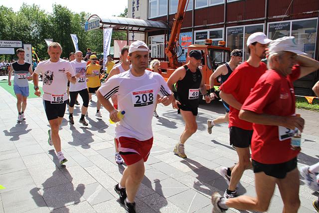 kysucky-maraton-37-rocnik-2011-cadca-sh-26.jpg