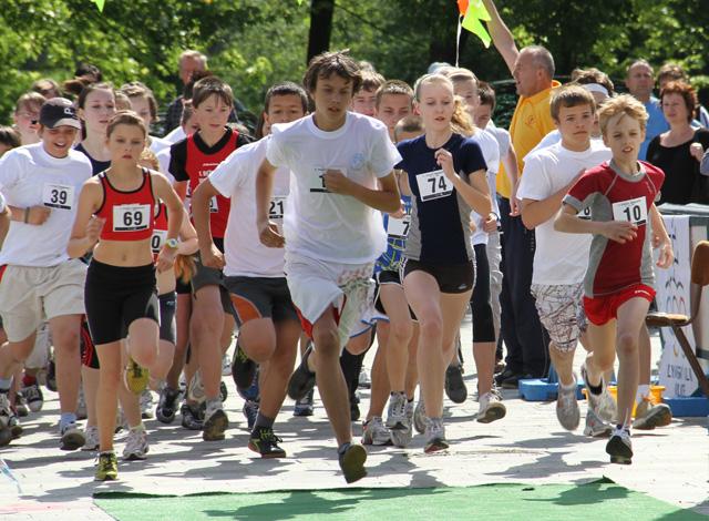 kysucky-maraton-37-rocnik-2011-cadca-sh-28.jpg