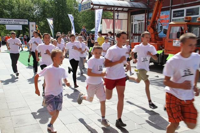 kysucky-maraton-37-rocnik-2011-cadca-sh-35.jpg