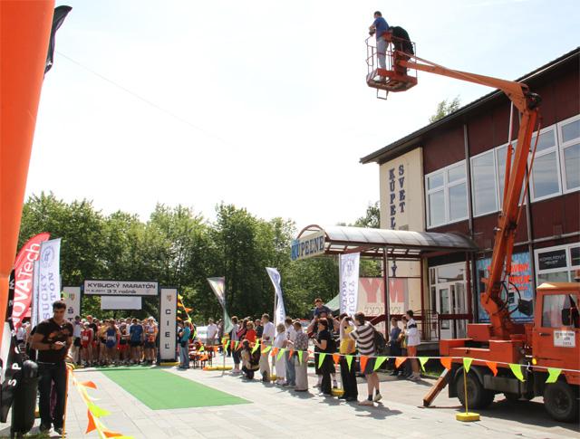 kysucky-maraton-37-rocnik-2011-cadca-sh-5.jpg