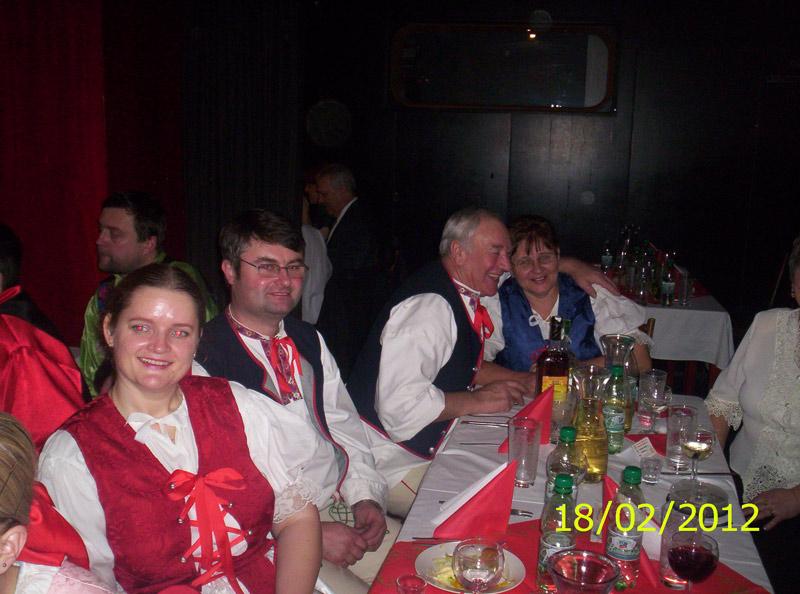 kysucky-ples-v-bratislave-2012-2.jpg