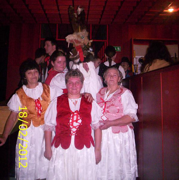 kysucky-ples-v-bratislave-2012-4.jpg