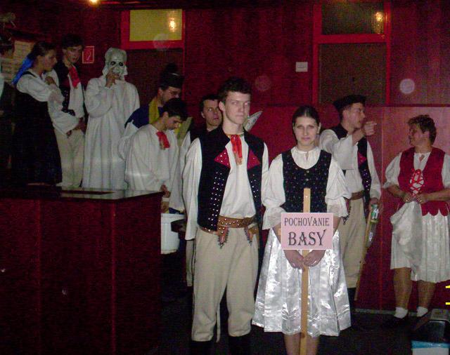kysucky-ples-v-bratislave-2012-6.jpg