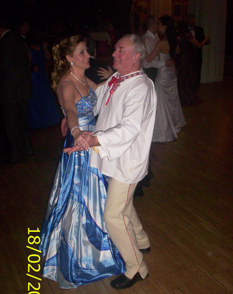 kysucky-ples-v-bratislave-2012-7.jpg