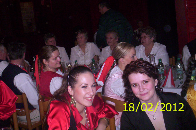 kysucky-ples-v-bratislave-2012-8.jpg