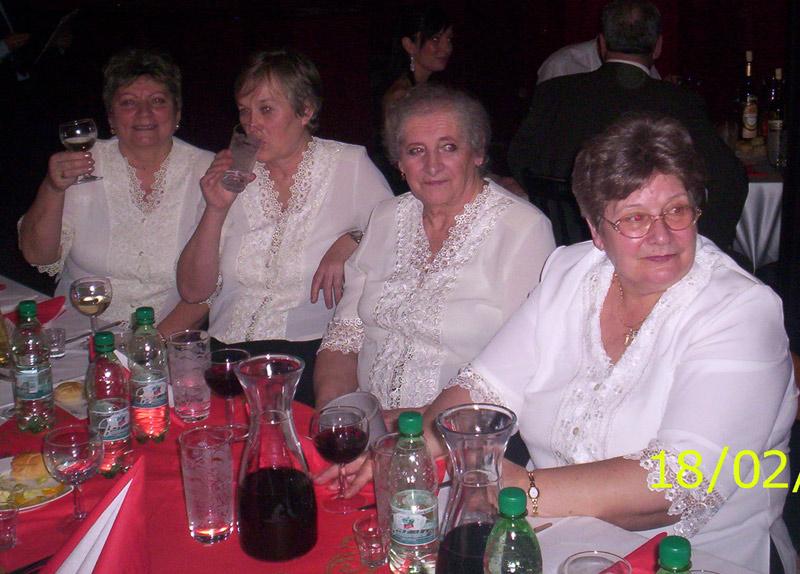 kysucky-ples-v-bratislave-2012-9.jpg