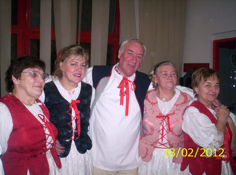 kysucky-ples-v-bratislave-2012.jpg