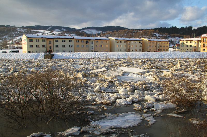 ladove-kryhy-kysuce-2012-2-16.jpg