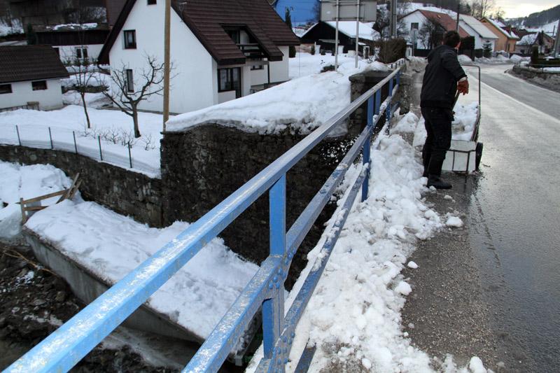 ladove-kryhy-kysuce-2012-2-22.jpg