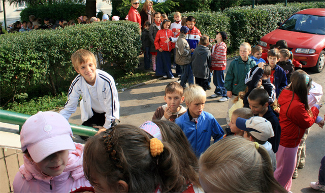 leporelo-guinnessov-rekord-cadca-2008-44.jpg